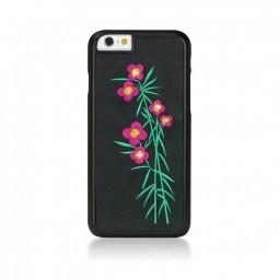 Coque Petite Couturière Flora Vivacity pour iPhone 6 / 6s