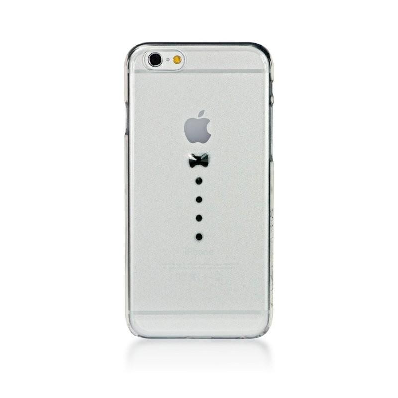 Coque Casino design Mirage Swarovski pour iPhone 6 / 6s