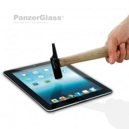 Protection d'écran PanzerGlass pour iPad 2/3 et Retina