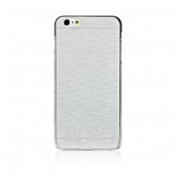 Coque Ayano Mosaic Ice pour iPhone 6 Plus / 6s Plus