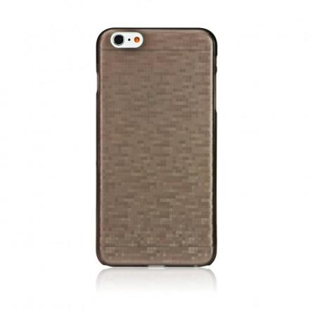 Coque Ayano Mosaic Cappuccino pour iPhone 6 Plus / 6s Plus