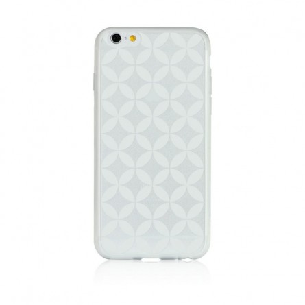 Coque Ayano Expression Fiori pour iPhone 6 Plus / 6s Plus