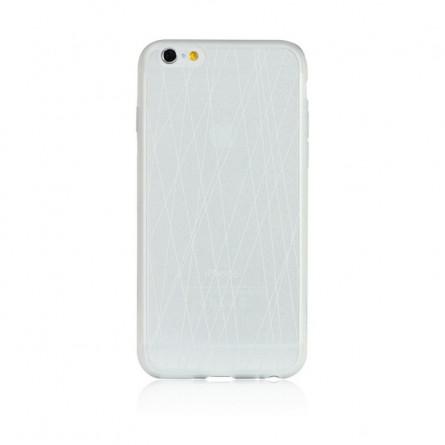 Coque Ayano Expression Rain pour iPhone 6 Plus / 6s Plus