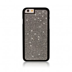 Coque Ayano Glam Crystal Dazzel pour iPhone 6 / 6s