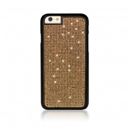 Coque Ayano Glam Gold Dazzel pour iPhone 6 / 6s