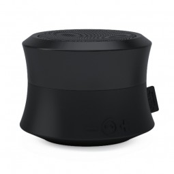 Gizmo Enceinte Bluetooth VIBE 5XS TM