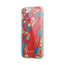 Coque Laut Nomad London...