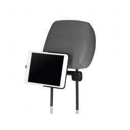 xMount support appui tête iPad Mini (Retina)