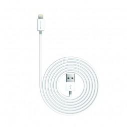Kanex Câble USB vers...