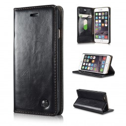 Etui iPhone 6 / 6S...