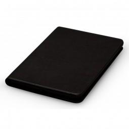 Etui iPad Mini 2 / 3 Rotatif 360° en cuir Noir - Sena