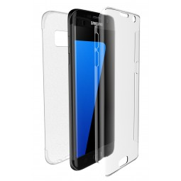 Coque Samsung Galaxy S7...