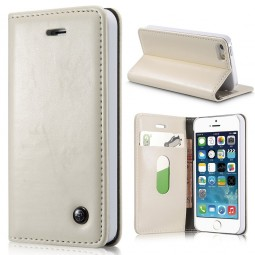 Etui iPhone SE / 5S / 5...