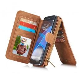 Etui Samsung Galaxy S7 Edge...