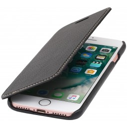 Etui iPhone SE (2020) /...