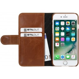 Etui iPhone 8 / iPhone 7...