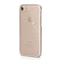 Coque iPhone SE (2020) /...