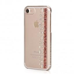 Coque iPhone SE (2020) /...