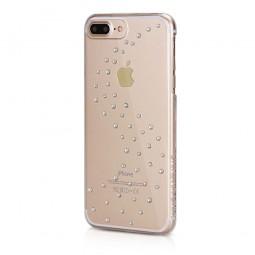 Coque iPhone 8 Plus/7 Plus...
