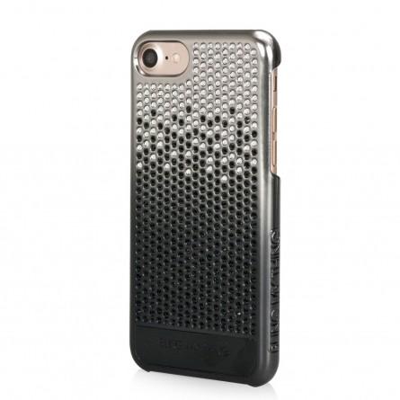 coque zwarovski iphone 8