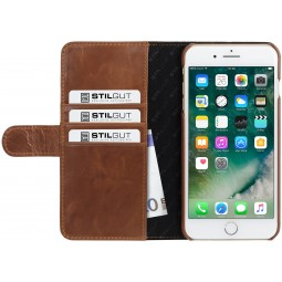 Etui iPhone 8 Plus/7 Plus...