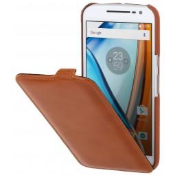 Etui Motorola Moto G4...