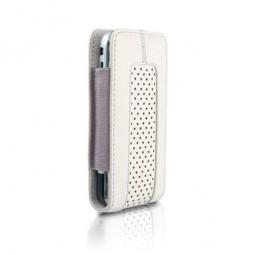 Mareware CEO Sleeve Blanc iPhone 3